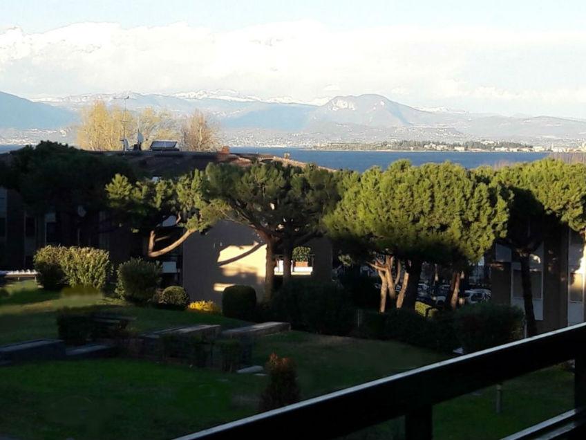 Desenzano del Garda a 70 metri dal lungolago e dalla spiaggia ...